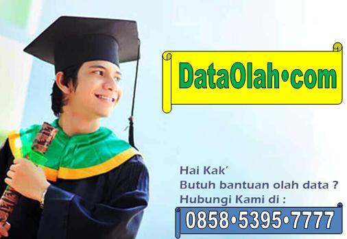 olah-data-jakarta
